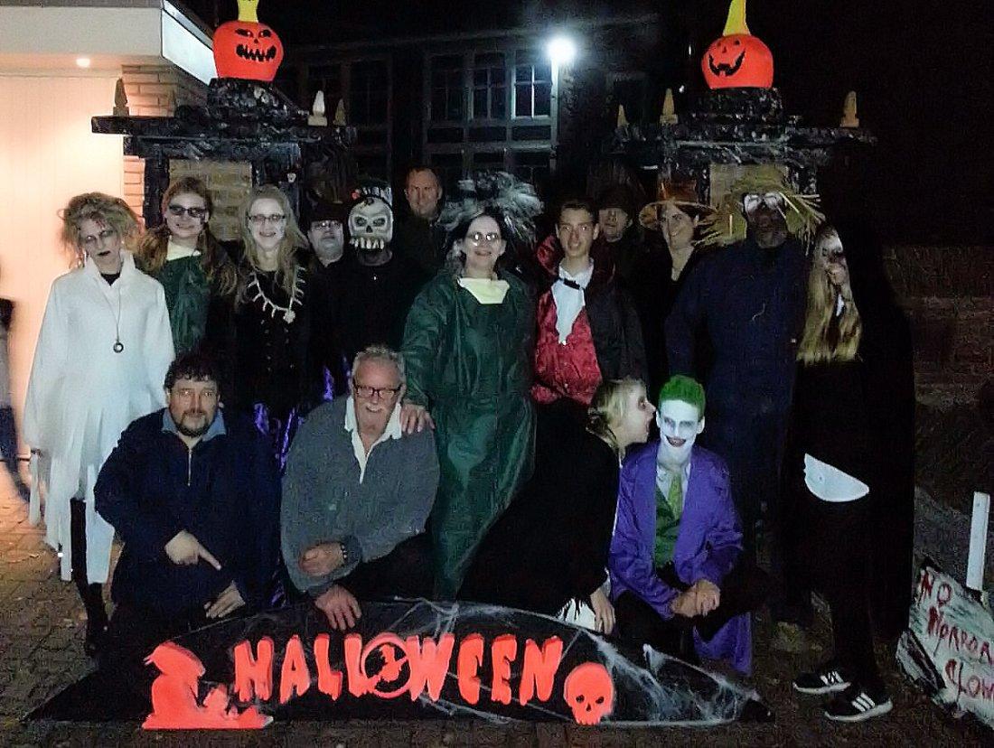 Groepsfoto_halloween2016
